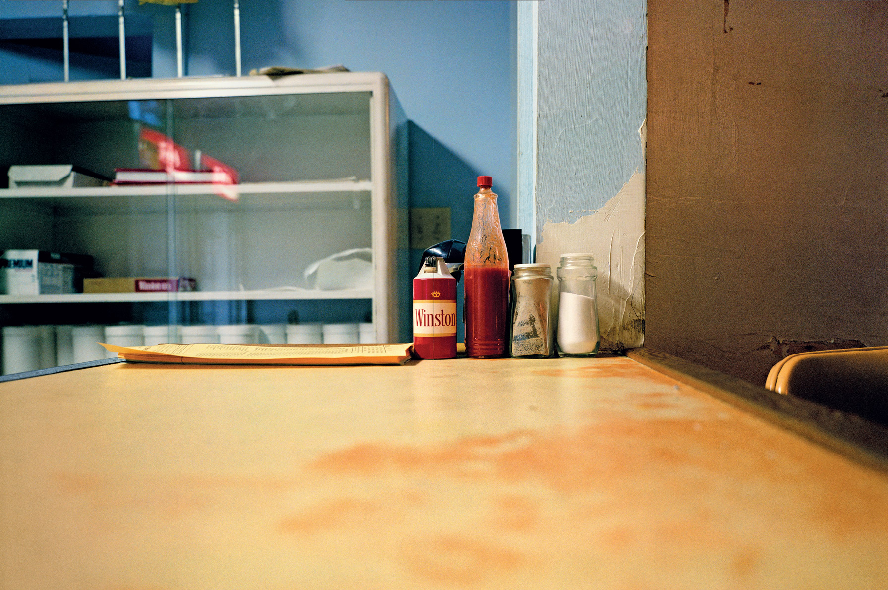 03_2013_05_BJP_Eggleston-3